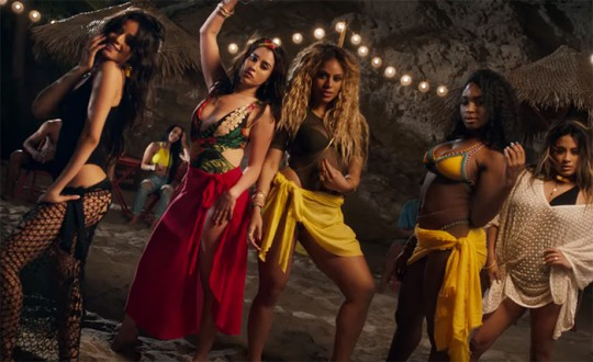 fifth-harmony-flex