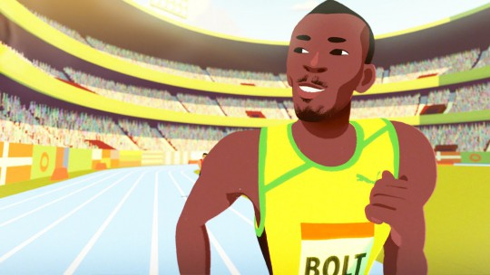 Bolt i-likeitalot.com