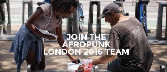 Afropunk 2016 - i-likeitalot.com