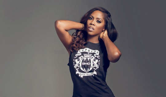 Tiwa-Savage-FEATURE