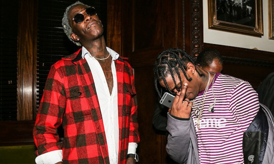 travis-scott-young-thug-pick-up-the-phone-000