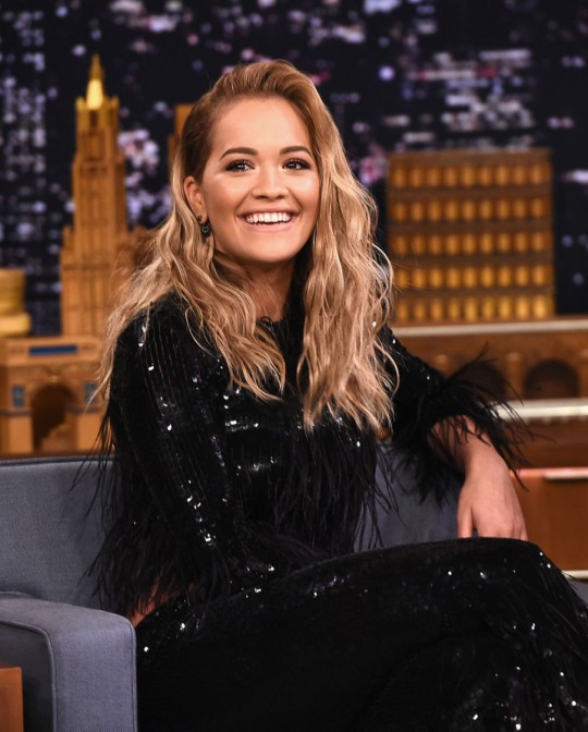 rita-ora-at-tonight-show-starring-jimmy-fallon-in-new-york-08-30-2016_1