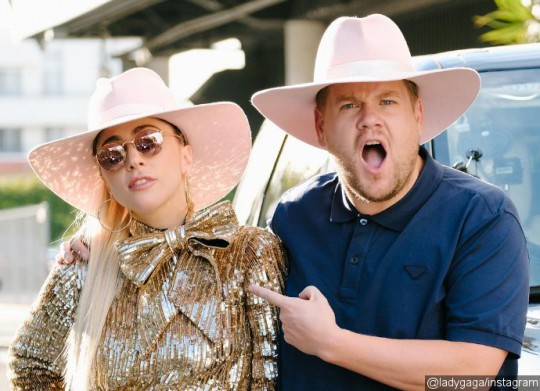 lady-gaga-joins-james-corden-for-carpool-karaoke