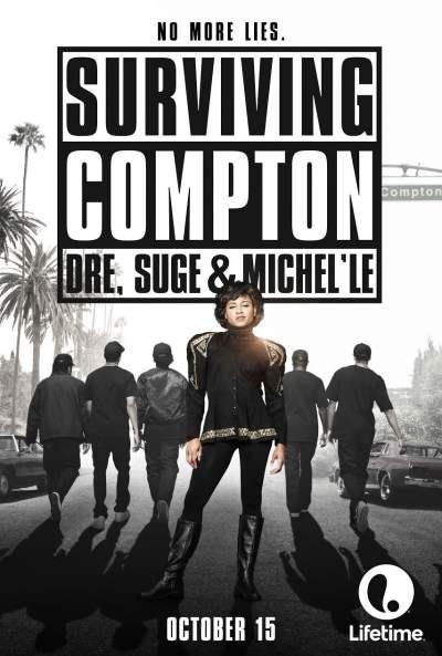 surviving-compton-dre-suge-michelc292le_poster_goldposter_com_1-jpg0o_0l_400w_70q