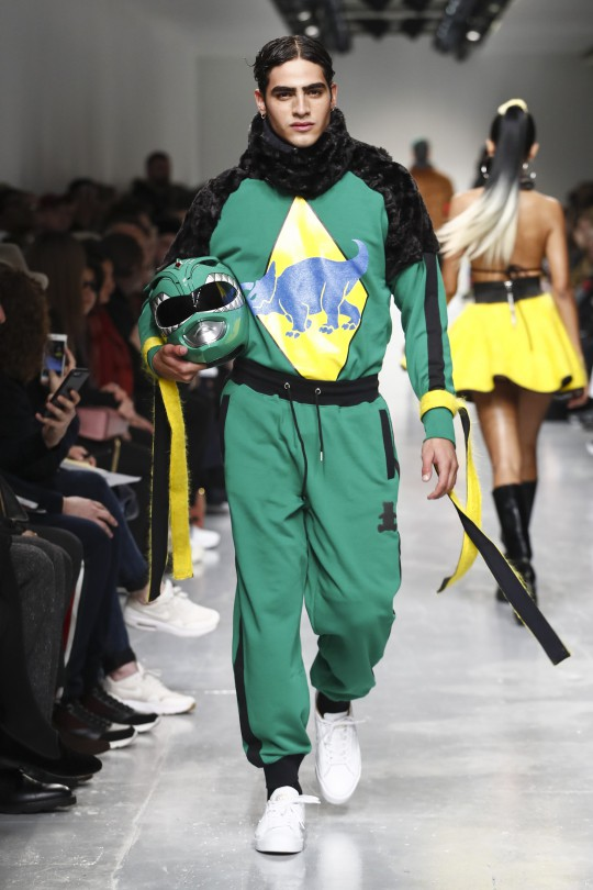 Bobby-Abley-Mens-FW17-London-0551