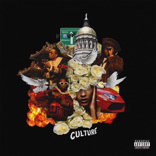 Culture x i-likeitalot.com