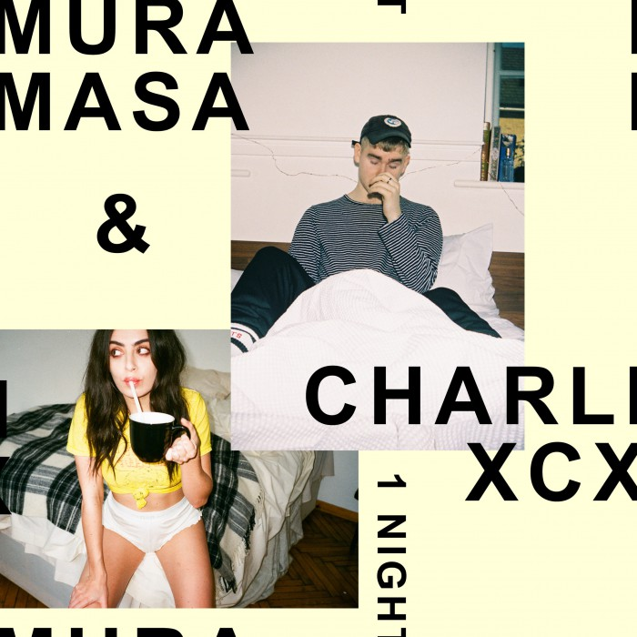 Mura-Masa-1-Night-2017-2480x2480-Single-Official