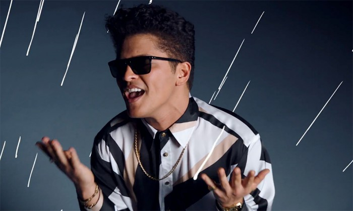 bruno-mars-thats-what-i-like-00