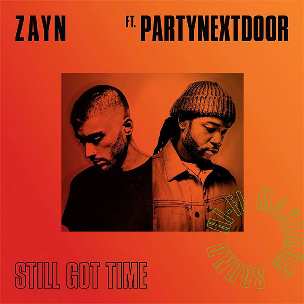 zayn-still-got-time