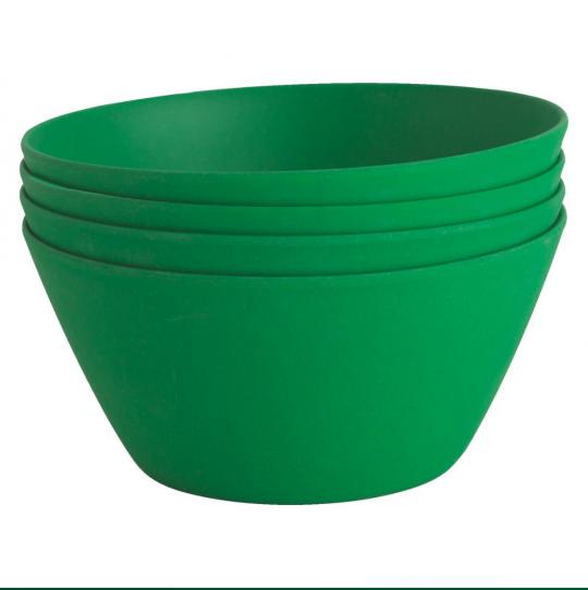 NADI - Set of 4 bowls