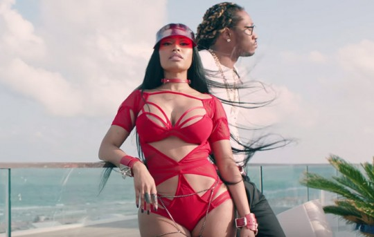 future-nicki-minaj-ydb-video-1