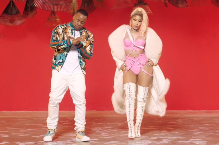 yo-gotti-nicki-minaj-rake-it-up-billboard-1548