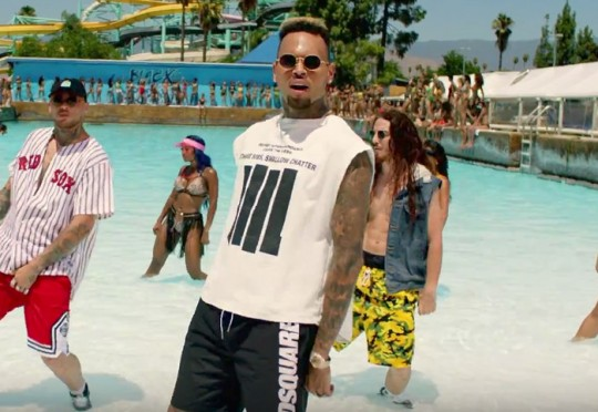 chris-brown-pa-video