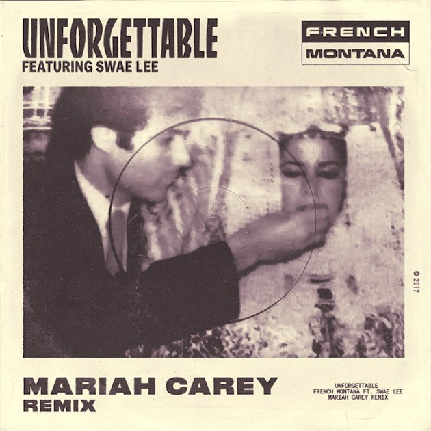 mariah-carey-unforgettable-remix