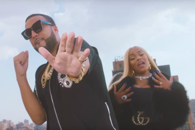 stefflon-don-french-montana-hurtin-me-video