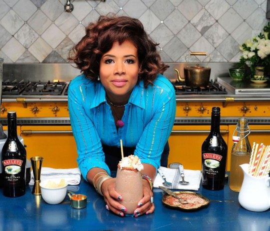 1504806718-my-milkshake-by-kelis-created-with-baileys-for-national-chocolate-milkshake-day-on-9-12