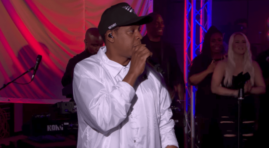 Jay-Z-Radio-1-Live-Lounge-September-2017