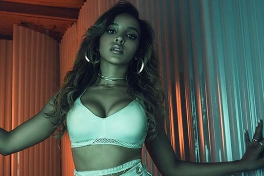 Tinashe-Faded-Love-Video-63903