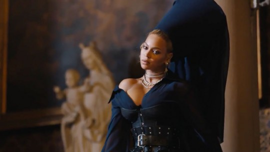 beyonce-family-feud-video-jay-z-tidal-2017