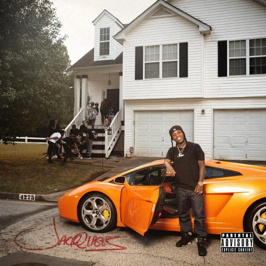 Jacquees-Trey-Songz-–-Inside