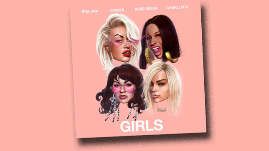 rita-ora---girls-artwork-1526316146-list-handheld-0