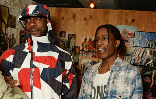 skepta-asap-rocky-new-video-praise-the-lord