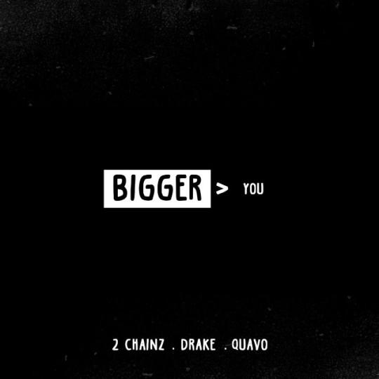 Bigger-You-