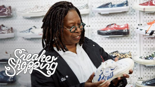 whoopi-goldberg-goes-sneaker-shopping-with-complex-sneaker-shopping