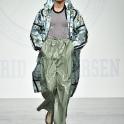 Astrid Andersen London Menswear Spring Summer 2018 London June 2017