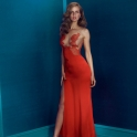 agent-provocateur-fall-winter-2013-soiree-collection-12-1260x840