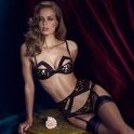 agent-provocateur-fall-winter-2013-soiree-collection-13-1260x840