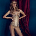 agent-provocateur-fall-winter-2013-soiree-collection-16-1260x840