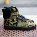 android-homme-propulsion-1-5-black-camo-feature-sneaker-boutique-4147