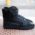 android-homme-propulsion-1-5-black-camo-feature-sneaker-boutique-4152
