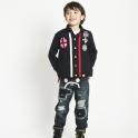 bape-kids-ss2014-lookbook-1-559x840