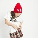 bape-kids-ss2014-lookbook-7-300x450