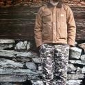 carhartt-fall-winter-2012-03