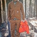 carhartt-fall-winter-2012-04