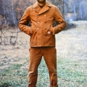 carhartt-heritage-2012-fall-winter-lookbook-1