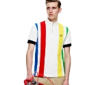 fred-perry-cycling-blank-canvas-01