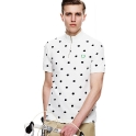fred-perry-cycling-blank-canvas-02