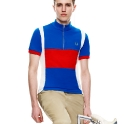 fred-perry-cycling-blank-canvas-04