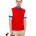fred-perry-cycling-blank-canvas-06