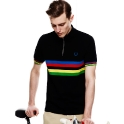 fred-perry-cycling-blank-canvas-08