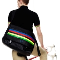 fred-perry-cycling-blank-canvas-091