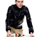 fred-perry-cycling-blank-canvas-09b