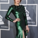 florence-gothic-beauty-grammy-55
