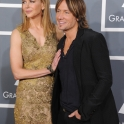 nicole-and-keith-grammy-55