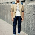 guy-vernes-2012-spring-summer-carthage-collection-260412-1
