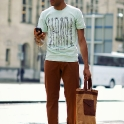 guy-vernes-2012-spring-summer-carthage-collection-260412-6